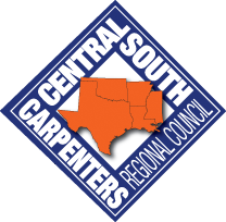 Central South Carpenters Regional Council
